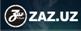 www.zaz.uz - Узбекский клуб любителей ЗАЗ
